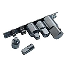 Advanced Tool Design Model  ATD-1351  5 Piece Adapter Set