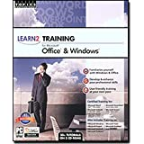 MS Office & Windows Training