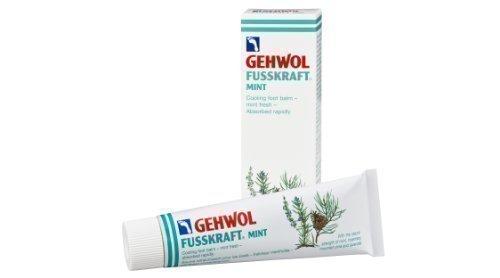 Geoffrey Beene Grey Flannel Eau de Toilette Spray 120ml