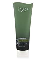 H2O Plus Sea Marine Purifying Shower Cream 240ml