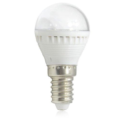 Zono Low Voltage Dc/Ac 12V E14 12Pcs Smd 5050 2W Led Bulb Light