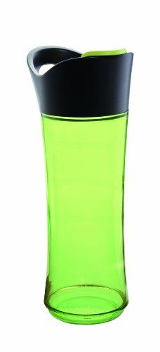 Oster BLSTAV-GN My Blend 20-Ounce Sport Bottle Accessory, Green