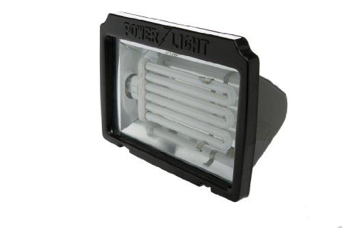 designers-edge-l-90br-ecozone-65-watt-fluorescent-wall-mount-light-with-dusk-to-dawn-photocell-bronz