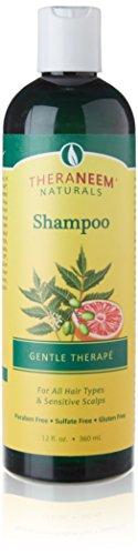 organix-south-neem-oil-shampoo-360ml