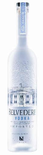 belvedere-vodka-pure-40-1-l