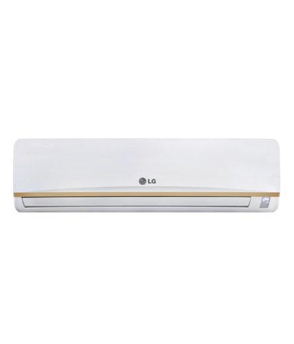 LG LSA24ARMH 2 Ton Split Air Conditioner