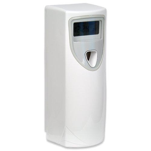 Reimarom  Duftspender gegen schlechte Gerüche mit Batterien