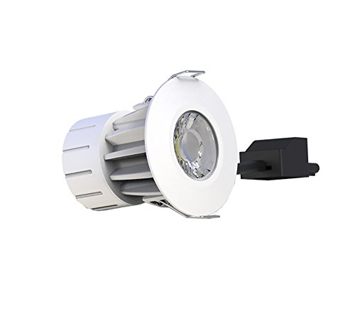 build-in-8w-spotlight-with-colour-temperature-changing-built-in-spotlight-ceiling-lamp-led-ceiling-s