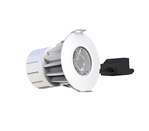 8W-einbaubare-LED-Spotlampe-mit-wechselbarer-Temperatur-einbaubare-Lampe-Deckenleuchte-dimmbares-A-Decken-Spotlicht