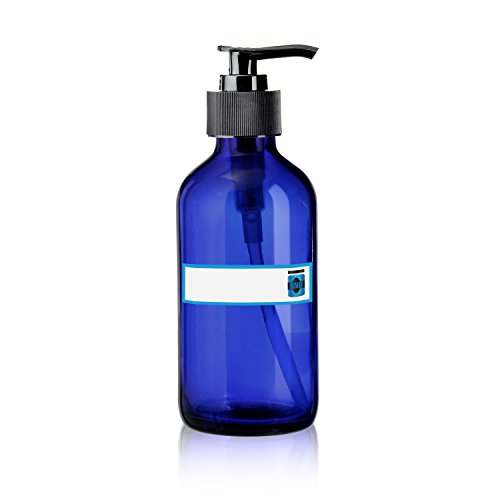 cobalt blue rounded bottle order online the best cobalt blue