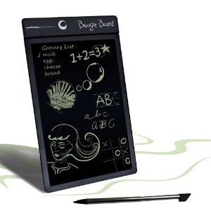 "iMPROV Electronics 8.5"" Boogie Board Tablet"