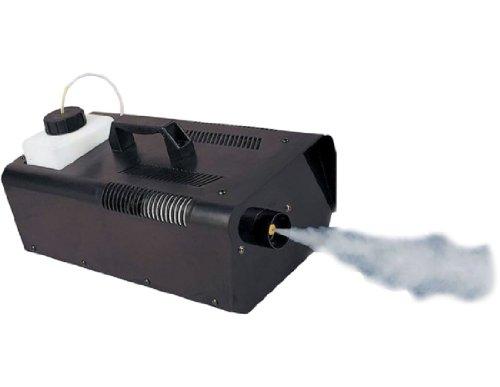 Fog Machine 1000 with Remote