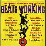 Captain Hollywood Project - Beats Workink Vol2 - Zortam Music