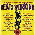 Captain Hollywood Project - Beats Workink Vol2 - Zortam Music