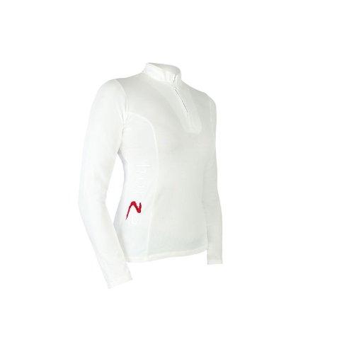 horze-camiseta-de-mujer-showoff