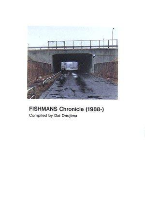 フィッシュマンズの画像 p1_31