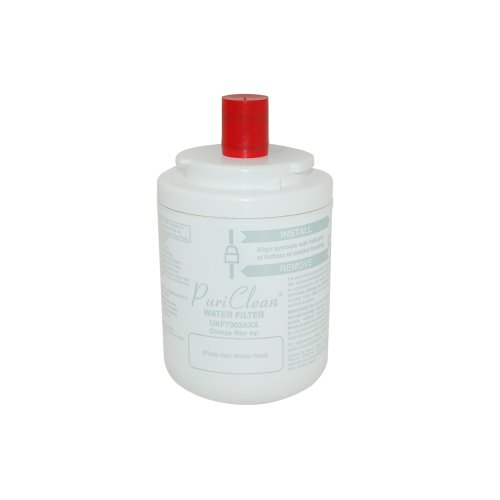 maytag-ukf7003axx-fridge-filter-puri-clean