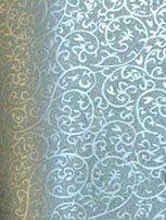 Nabila shop stickers vinyle autocollant metallis baroque adh sif metallis baroque - Papier adhesif venilia ...