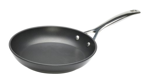 Le Creuset 30 cm Toughened Non-Stick Shallow Frying Pan