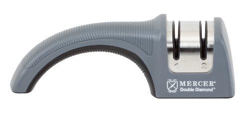 Ka Bar Usmc Fighting Knife