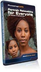 adobe-photoshop-cs6-portrait-retouching-for-everyone-training-dvd-retouch-like-a-pro-tutorial-dvd