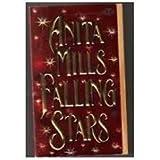 Falling Stars (Topaz Historical Romances) (0451403657) by Mills, Anita