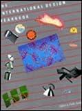 International Design Yearbook 2