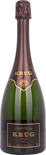 krug-vintage-brut-2003-75-cl