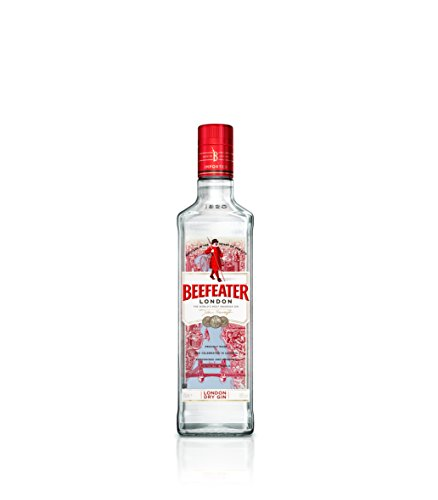 Beefeater-London-Dry-Gin-70-cl