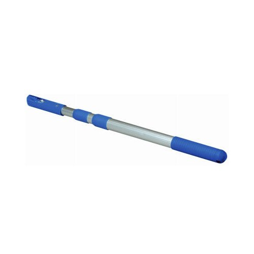 Arch Chemical 4075 Hth 3 Section Telescopic Pole