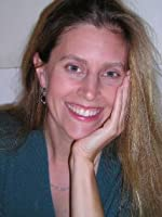 Anna Dewdney