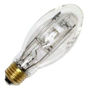 Philips 281295 - MHC70/U/M/4K ALTO 70 watt Metal Halide Light Bulb