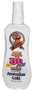 Formula For Premature Babies