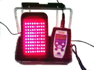 Light Therapy Lumen Photon-90 Infrared Therapy Product