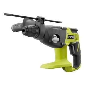 Ryobi P221 SDS cordless Rotary Hammer Drill from Ryobi