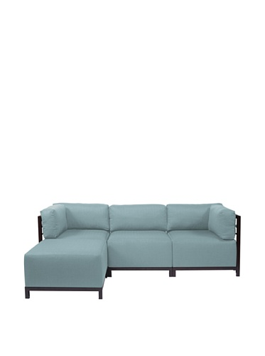 Chaise For Bedroom front-965611