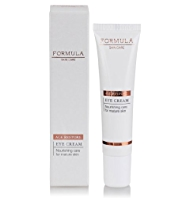 Formula Skin Care Age Restore Eye Cream 15ml