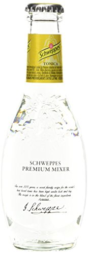 tonica-schweppes-heritage-classic-cl20