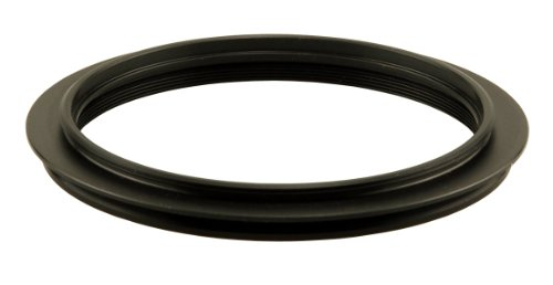 Lee Filters Standard Adapter Ring 86mm