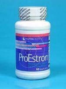 Mens Health Vitamins
