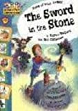 The Sword in the Stone (Hopscotch Adventures)