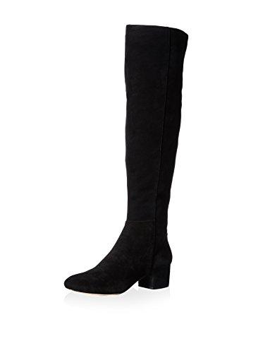 Halston Hertiage Women's Jennifer Flat Boot