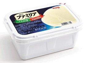ダイエット中でも安心してアイスを食べる方法