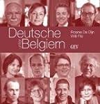 Deutsche unter Belgiern: Grenz�bersch...
