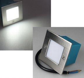 led-de-pared-empotrable-acero-inoxidable-cuadrado-fria-230-v-15-w-ip54-luz-de-escaleras-peldanos