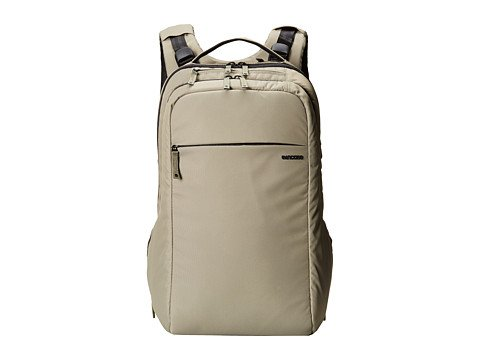 incase-icon-pack-backpack-moss-green-black