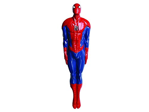 SwimWays Spider-Man Dive 'N Glide Water Toy