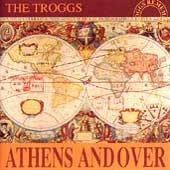 The Troggs - Athens Andover - Zortam Music