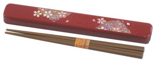 yamanaka-bemalte-blutenstabchen-stabchen-box-set-weiss-fur-bento