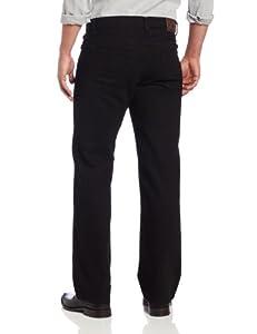 5c442f2084a U.S. Polo Assn. Men s Classic Straight Leg Jean at Amazon Men s Clothing  store